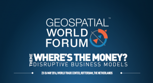 GWF 2016 kicks off in The Netherlands