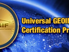 USGIF-Universal-Certification-program-20160520
