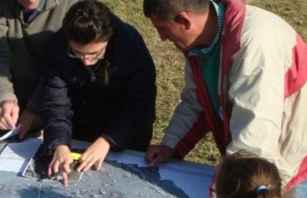 Albania uses UAS for development projects