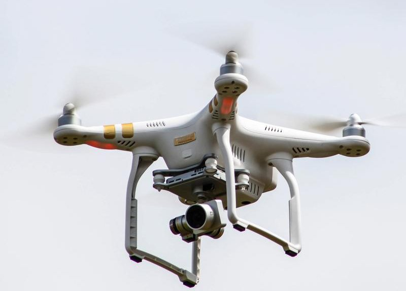 New_guidelines_on_flying_drone_in_the_UK