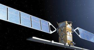 Cutting-edge engineering for modern geospatial systems