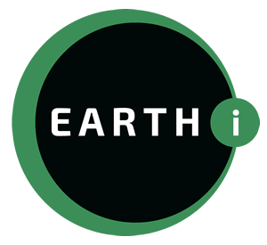 Earth-i, the UK-based distributor of Earth Observation and information services will be supporting this year?s Geospatial World Forum in Rotterdam, The Netherlands, from 23rd to 26th May.