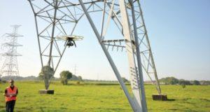 remote sensing and UAVs