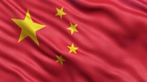 Illegal mapping is causing serious threat to China's security