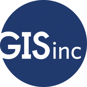 GISinc will lend its expertise to a discussion at the 2016 GIS and Health Symposium on how GIS can be used to control vector-borne diseases