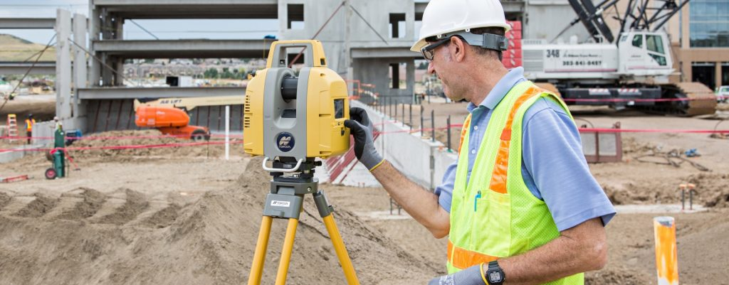 Topcon increases integration in Autodesk scanning software