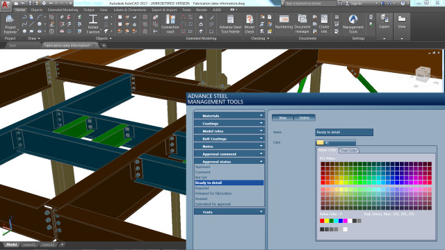 Autodesk and ABC have announced a partnership to increase productivity by using digital technology