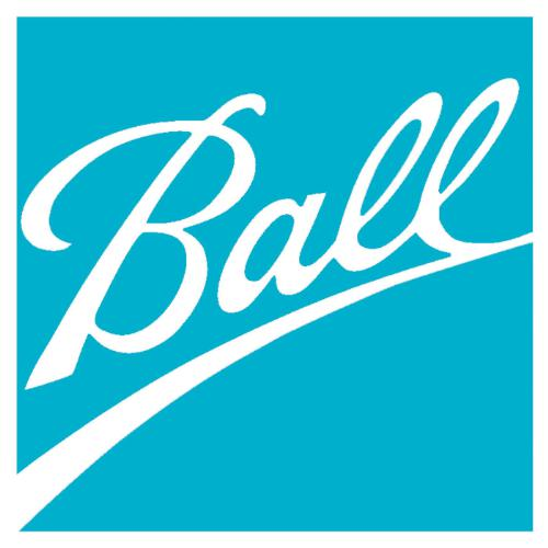 SMC chooses Ball Aerospace