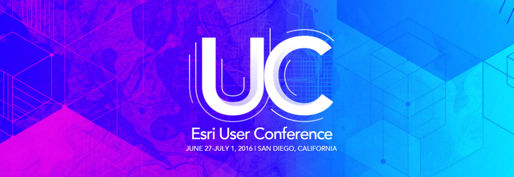 Echosec has announced to share their latest social media search solution at the International Esri User Conference in San Diego