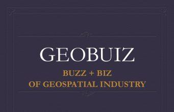 GeoBuiz, BUZZ+BIZ