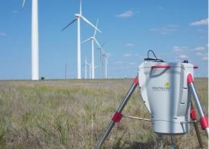 Pentalum-lidar-white-w-wind-turbines