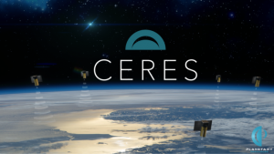 Social-Media-Planetary_Resources_Ceres_Earth_Observation_System_Slide