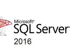 microsoft-sql-server-2016- geospatial-query-support
