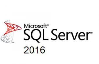 microsoft-sql-server-2016- geospatial-query-support