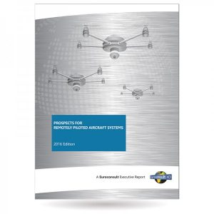 prospects-for-rpas