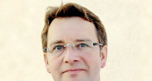 BIM-unique possibilities-real time connectivity-collaboration Ewout Korpershoek