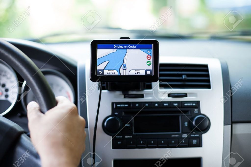 Calpis has launched Malaysia's first singing GPS navigation with free traffic and navigation app Waze