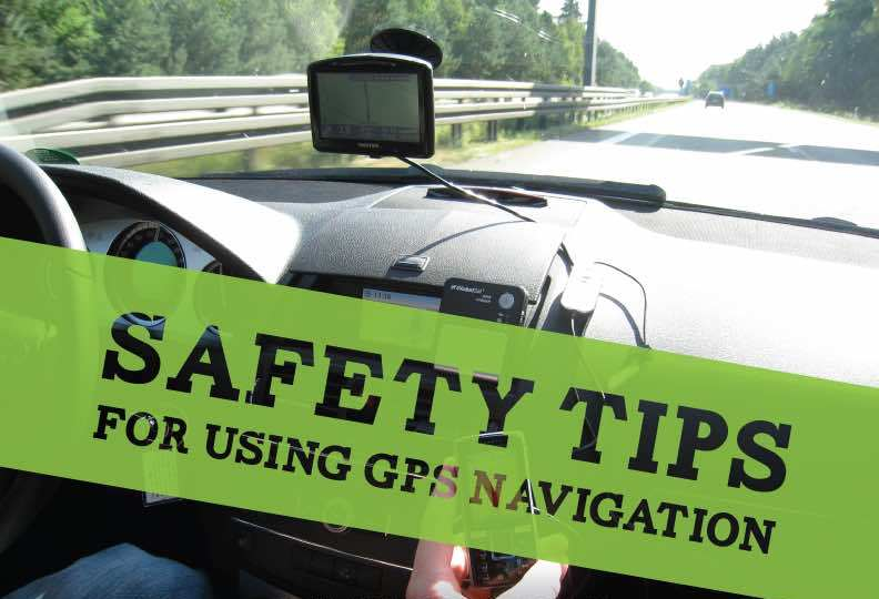 LiveViewGPS has released a list of tips on using GPS systems for business owners to prevent fraud, theft, and loss