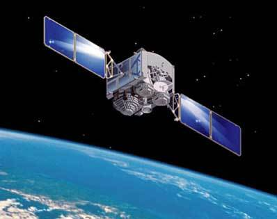 The Small Satellite Market is at the edge of a major revolution, as more than 3,600 smallsats are expected to be launched over the next decade, said a report