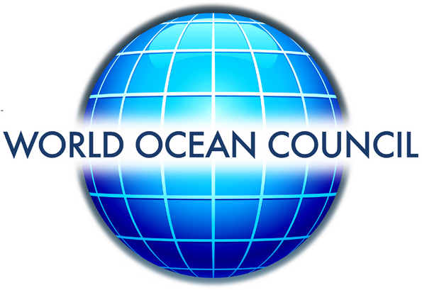 World Ocean Council has become a Participating Partner of Group On Earth Observations (GEO)