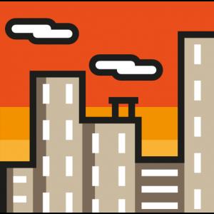 GIS for Smart City