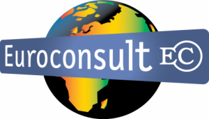 Awards were presented at the annual Euroconsult Summit