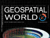 geospatial and bim - featured in geospatial world magazine
