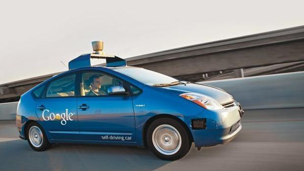 While Google autonomous cars are working to create a fully driverless car, it comes at a hefty cost.