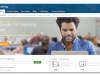 Esri will release its Esri Training in August to offer its users the next-generation of GIS focused e-learning.