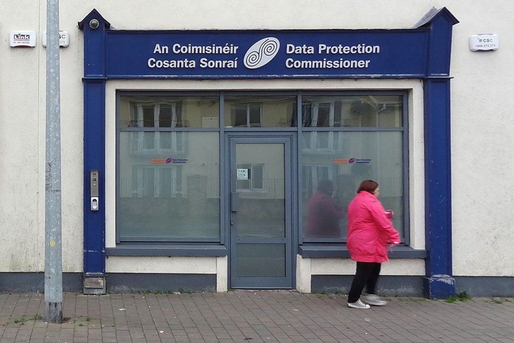 The Data Protection Commissioner's office of Ireland has issued detailed guidance on location data.