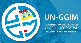The UN agency Economic and Social Council (ECOSOC) has adopted the 'strengthening institutional arrangements on geospatial information management' draft earlier this week.