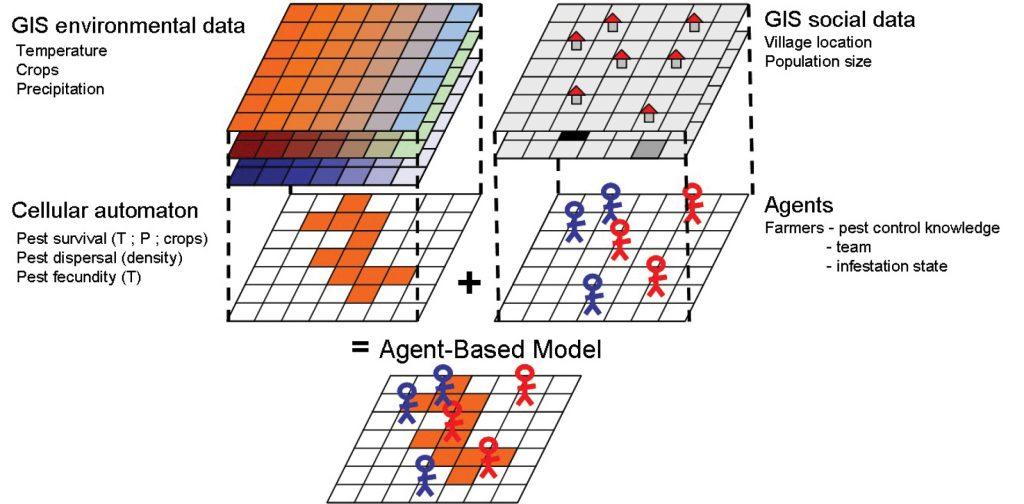 Agent-based-models
