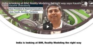 bim-reality-modeling