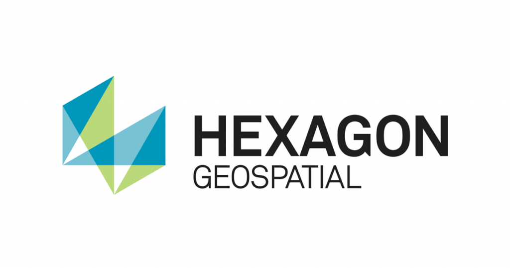 Hexagon Geospatial is inviting everyone to its customer focused roadshows that are scheduled to be held from August to November across 8 cities in India. Hexagon Geospatial is inviting everyone to its customer focused roadshows that are scheduled to be held from August to November across 8 cities in India.