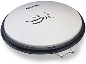 NovAtel has launched its GPS-713-GGG-N and GPS-713-GGGL-N ATEX-qualified triple-frequency marine GNSS antennas with an Inmarsat rejection filter.