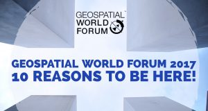 geospatial-world-forum-2017-why-you-should-be-here-20160825-2