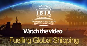 The International Bunker Industry Association (IBIA) has announced that the IBIA Asia has established the Bunker Surveyor Sub-Committee.