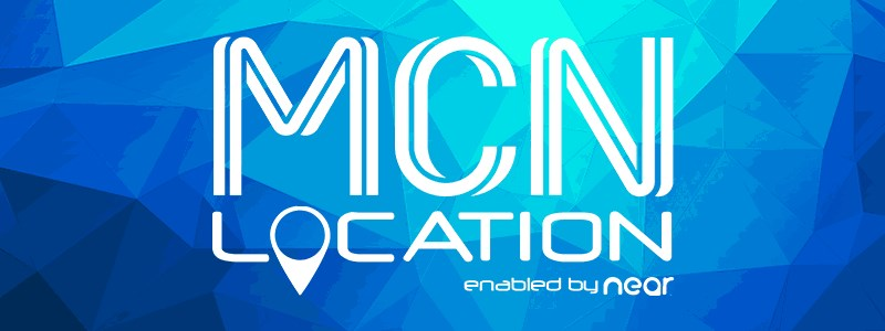 Multi Channel Network (MCN) has launched its mobile location intelligence platform – MCN Location – enabled by the exclusive Australian representation agreement with Near.