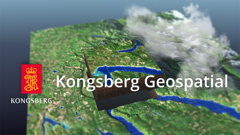 FAA's ASSURE UAS Center of Excellence, and the Ottawa-based Kongsberg Geospatial, the University of Alaska Fairbanks, and the University of North Dakota Center for Unmanned Aircraft Systems Research, Education and Training will adopt and integrate the Kongsberg Geospatial IRIS UAS display application into their flight operations as part of Detect And Avoid (DAA) and beyond visual line-of-sight (BVLOS) operations.