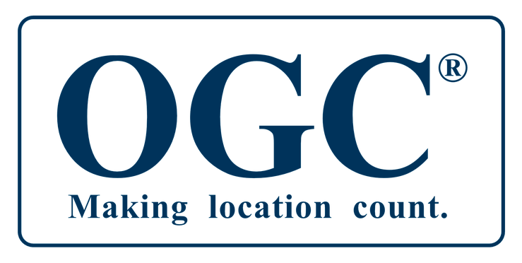 Open Geospatial Consortium (OGC) is calling for public participation in its newly-established Citizen Science Domain Working Group (Citizen Science DWG).