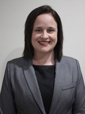 NSW Department of Finance, Services and Innovation Secretary, Martin Hoffman, has announced the appointment of Narelle Underwood as the NSW Surveyor General.