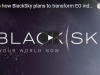 Blacksky-plans-to-transform