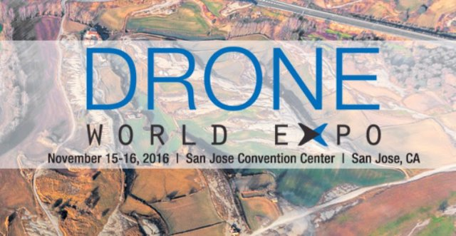The US-based national association of firms in the surveying, spatial data and geographic information systems organisation, MAPPS has partnered in Drone World Expo (DWE) once again.