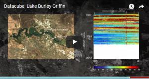 Datacube_lake burley griffin