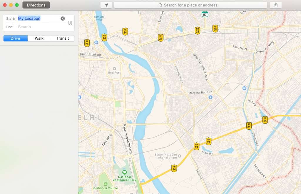 Want to use Apple Maps in India? No is the answer! Map Drive Directions on giving directions, scale directions, compass directions, mapquest directions, driving directions, travel directions, get directions, traffic directions,