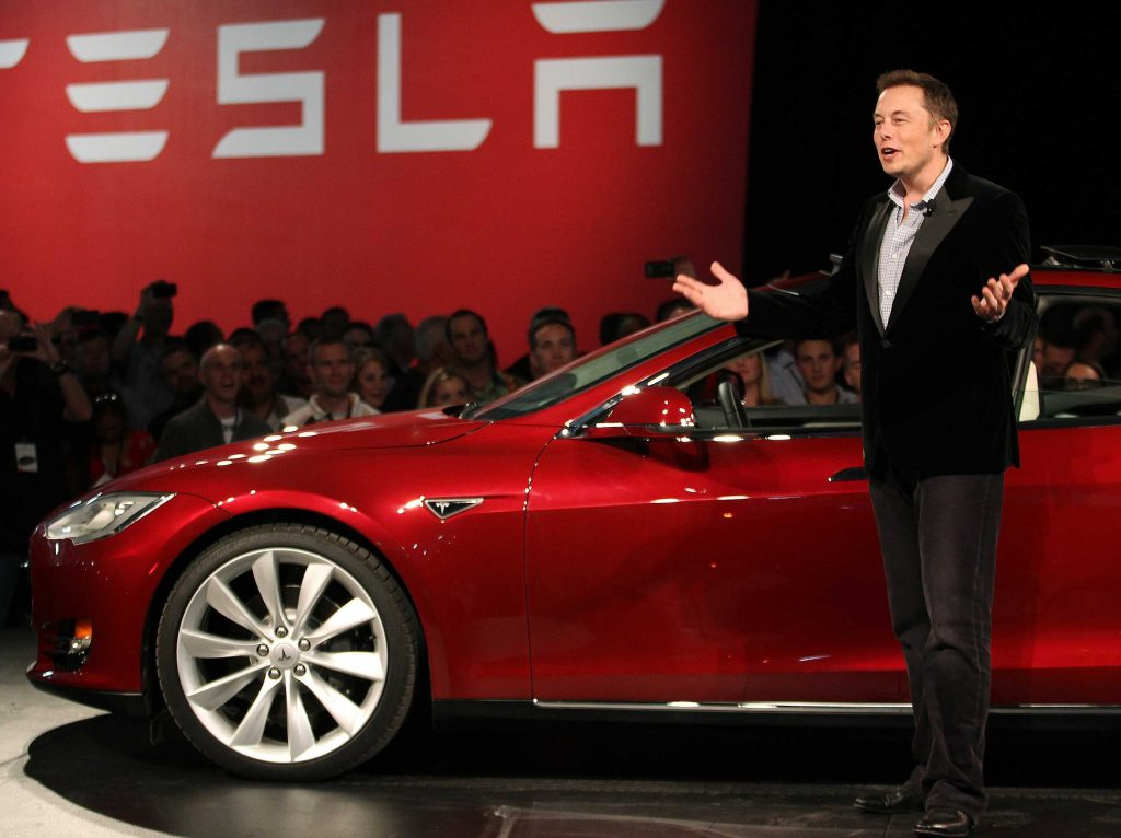 Autonomous car manufacturer, Tesla, has announced that the company is rolling out an upgrade to its semi-autonomous Autopilot feature.