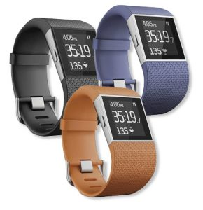fitbit-surge-and-charge