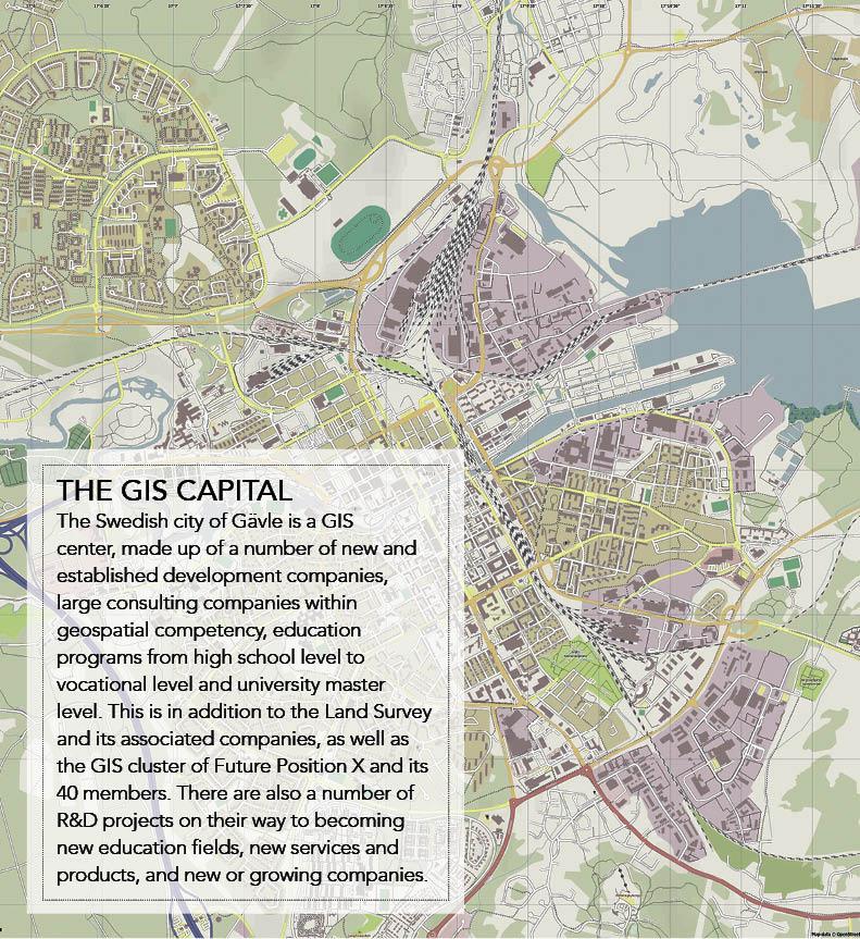 GIS Capital