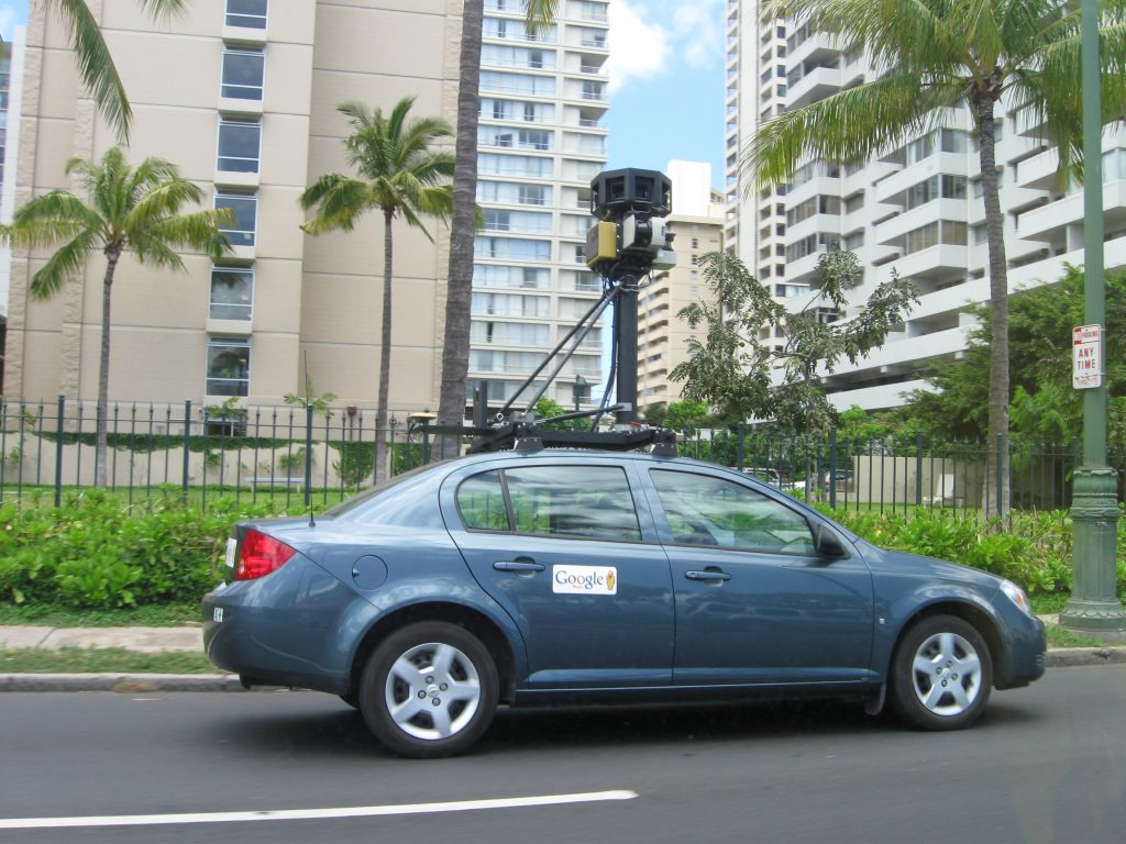Mitsubishi Electric Corporation has announced to launch a new model of its Mitsubishi Mobile Mapping System.