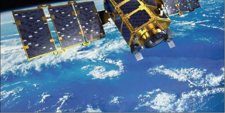 In a meeting between the Ministry of Science, ICT & Future Planning and the Korea Aerospace Research Institute, it is decided to develop South Korea's seventh multi-purpose satellite at a total investment of 310 billion won.